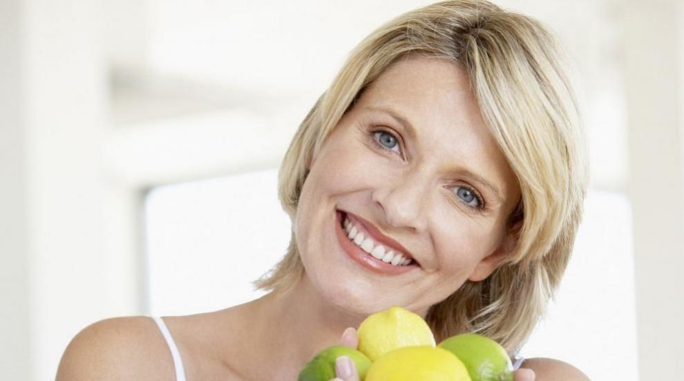 Пет причини да ядем лимони всеки ден (ВИДЕО)