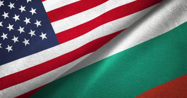 С 30% се увеличават средствата по българо-американската програма за образователен