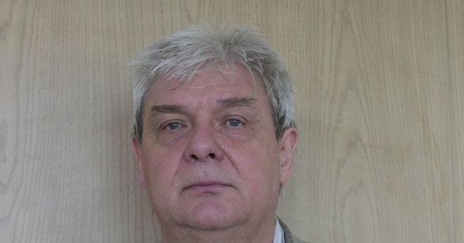 Проф.д-р инж. Мартин Банов е назначен за председател на Селскостопанската