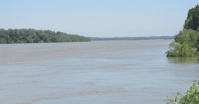 Тялото на 16-годишния Боян, който изчезна във водите на Дунав