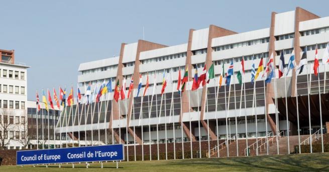 Министърът на външните работи и европейските въпроси на Хърватия Мария