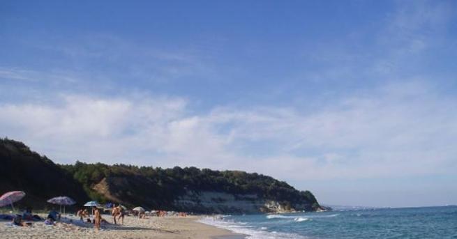 Прокуратурата ще бъде сезирана за ограничаване на достъпа към плажовете