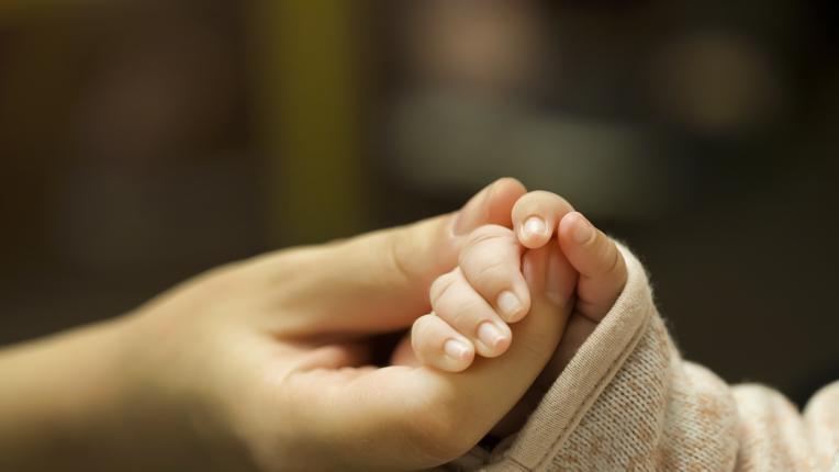 Майките съжаляват най-много за тези 5 свои грешки