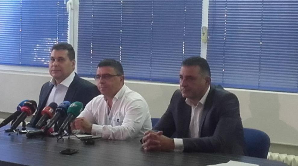 Мъжът, намерен мъртъв в Пловдив, е бил намушкан от приятелката си