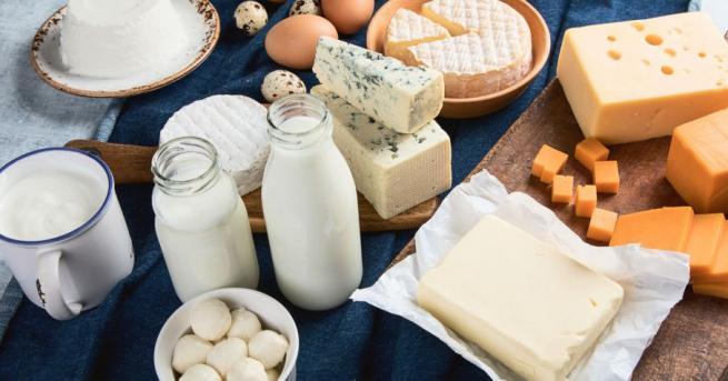 Бялo, плътно и богато на вкус, единственото в Сърбия сирене