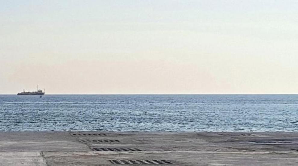 Италия задържа жената капитан на кораба, спасяващ мигранти