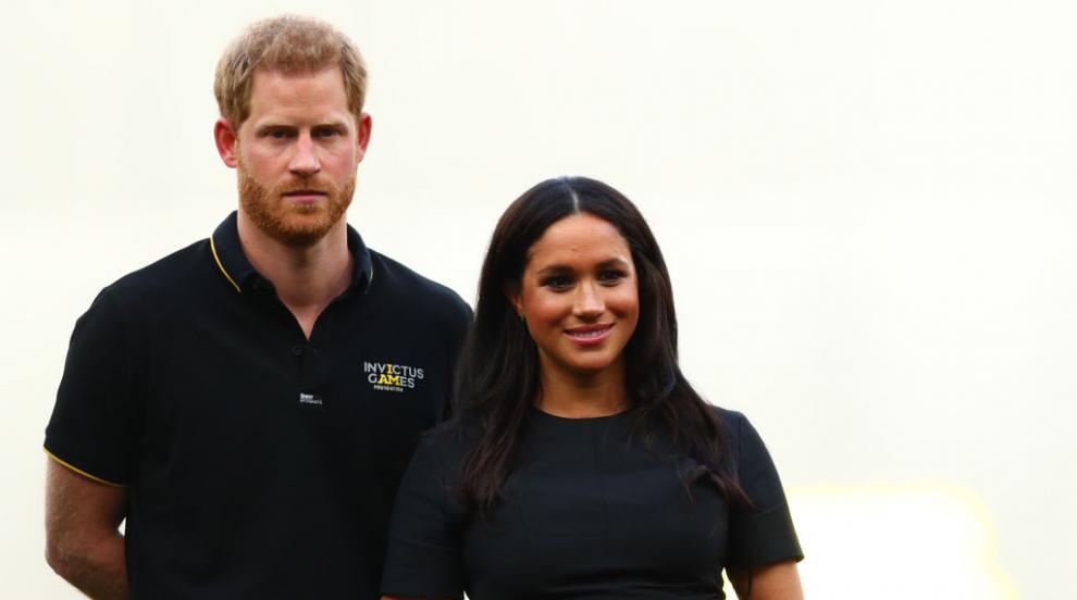 Принц Хари и Меган признаха колко деца искат
