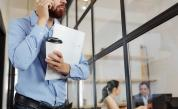 СЗО: Работата тихо убива стотици хиляди хора за година