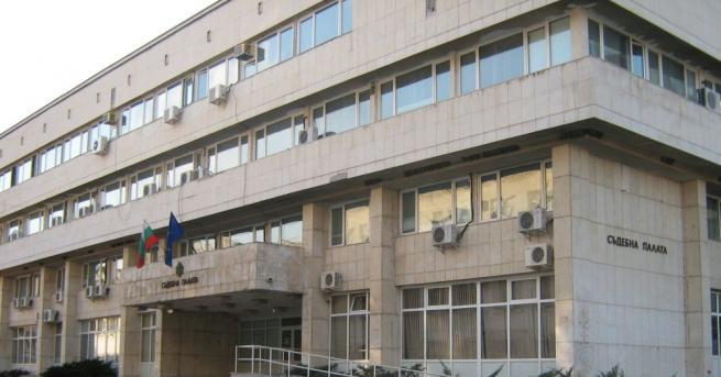 """Окръжният съд в Ловеч постанови най-тежката мярка за неотклонение """"задържане"""