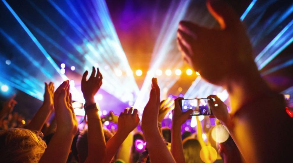 До 12 000 лв. глоба за силна музика от заведения в Пловдив