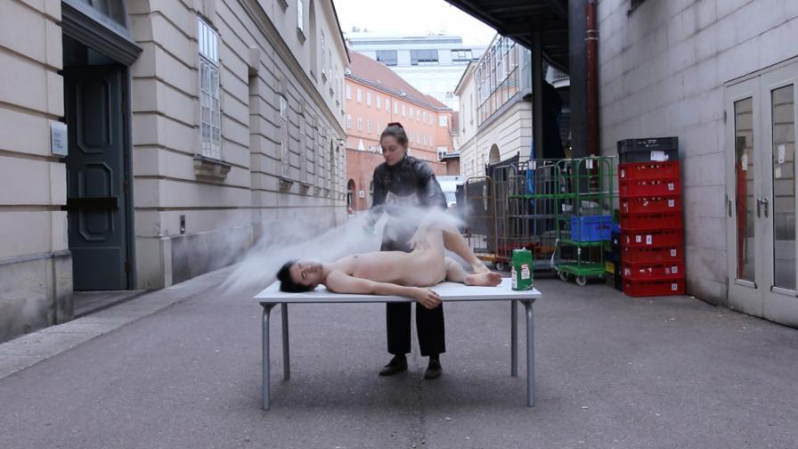 FLUCA: Ритъм, движение и визуални експлозии през юли
