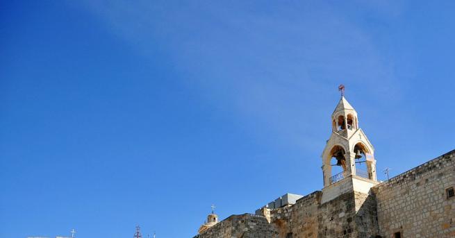 Комитетът на ЮНЕСКО по световното наследство изключи храма