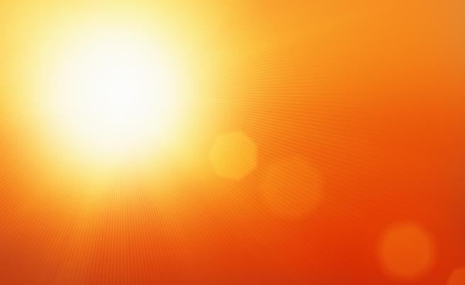 Опасни горещини и днес, очаква ли се захлаждане