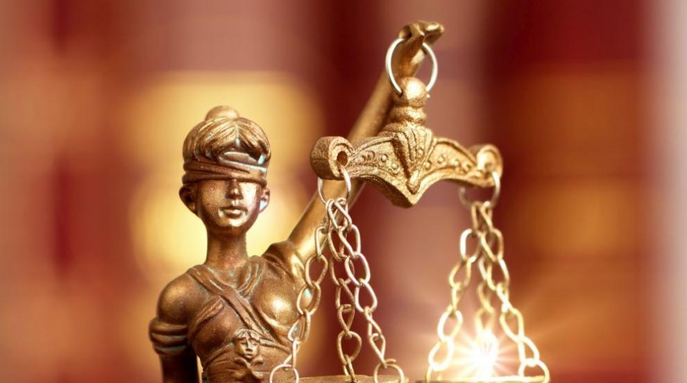 ВАП сезира ВКП с данни за престъпление по служба,...