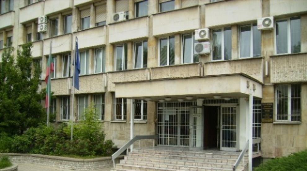 378 заявления за издаване на лични документи през...