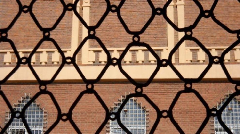 Апелативен съд - Варна отказа да измени ареста на...