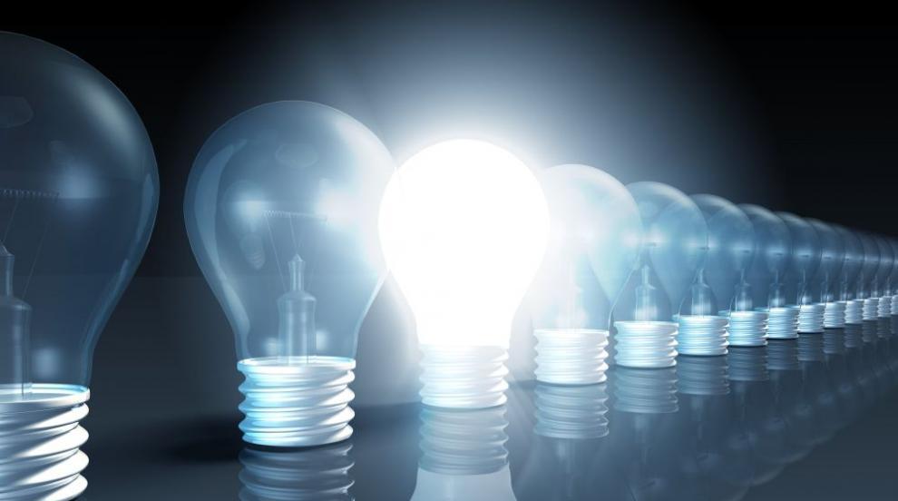 АИКБ: Няма физически дефицит на електронергията, а търговски