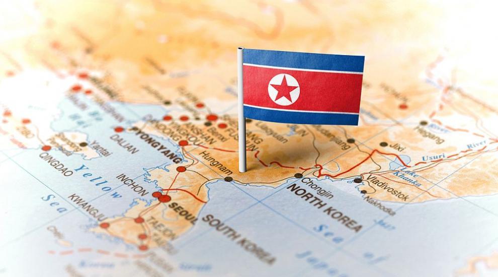 Северна Корея изгони австралийски студент за интригантска пропаганда