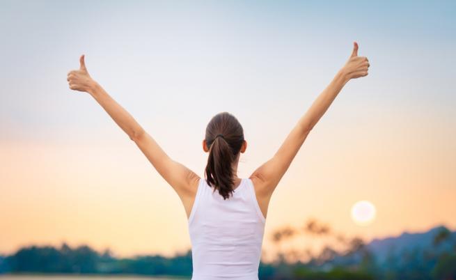 Какво да НЕ правим, за да бъдем здрави
