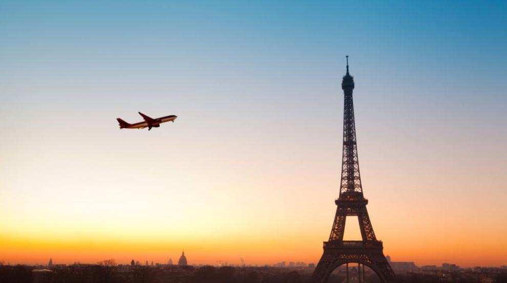 1500 починали от жегите във Франция