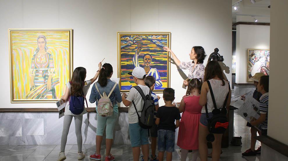 Дни на културно-историческото наследство започват в Исперих от 24 септември