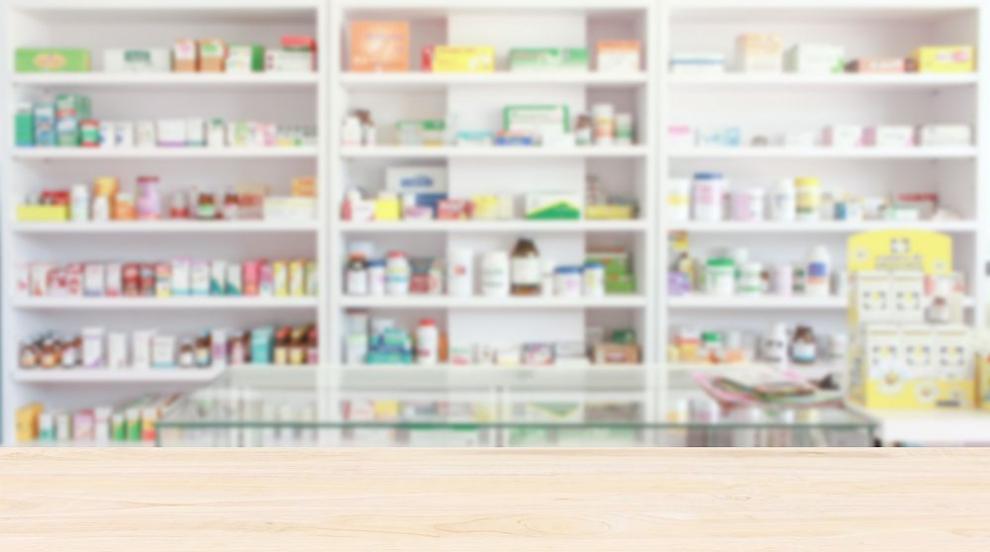 Глобиха аптека в Пекин над 400 000 долара, продавала маски