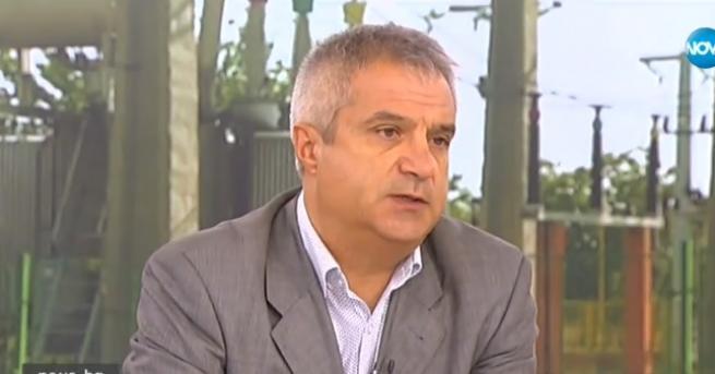 България АИКБ: Кръгът заинтересовани е по-голям, отколкото мислим
