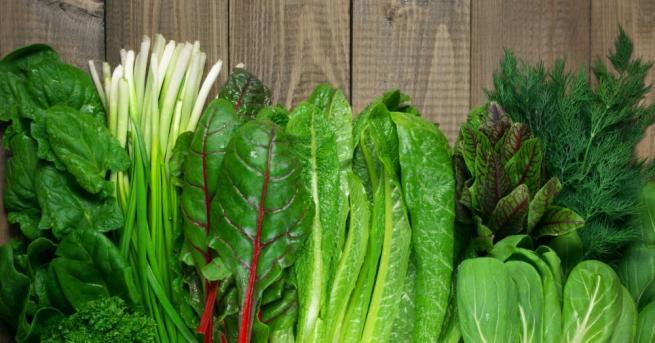 """""""При основните хранителни продукти от 24 февруари, когато започна масовото"""