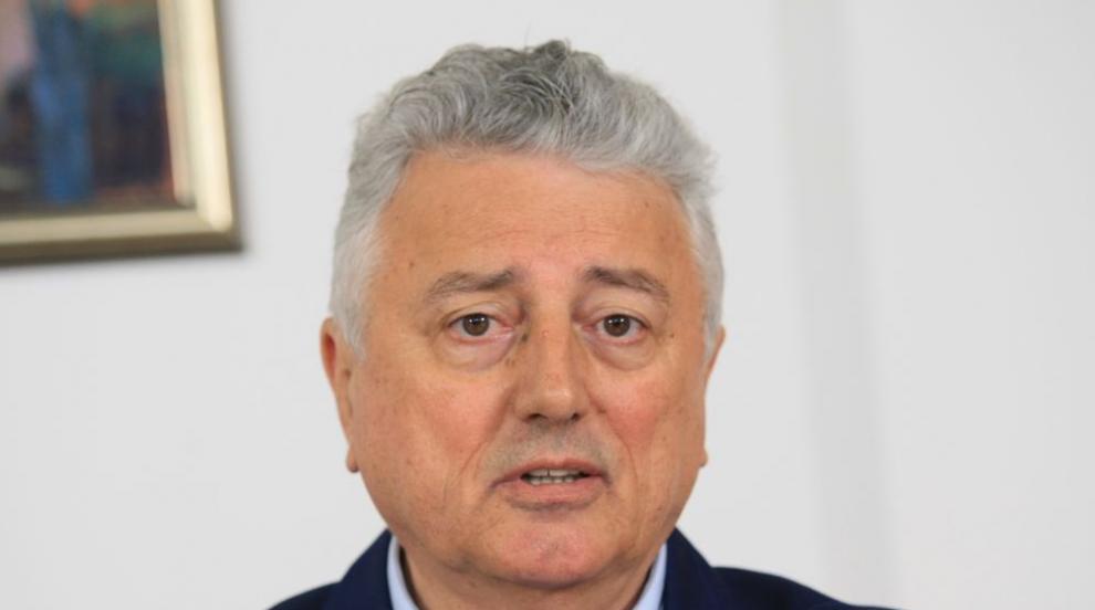 Иво Атанасов: Трябва много сериозна ревизия на правомощията на СЕМ