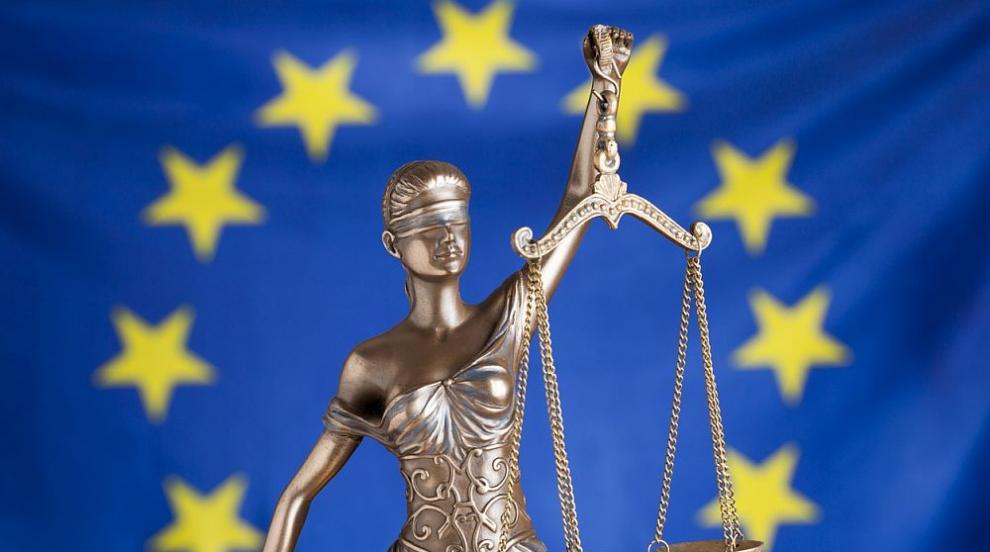Съветът на ЕС иска инвестициите и законопроектите да минават през тест за...