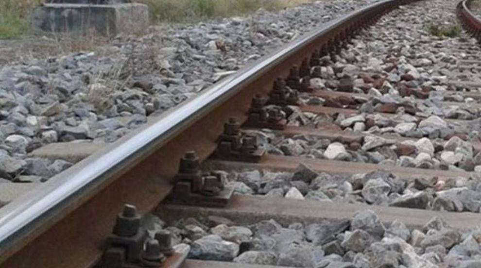 БДЖ отмени влак по технически причини, но не осигури алтернативен транспорт
