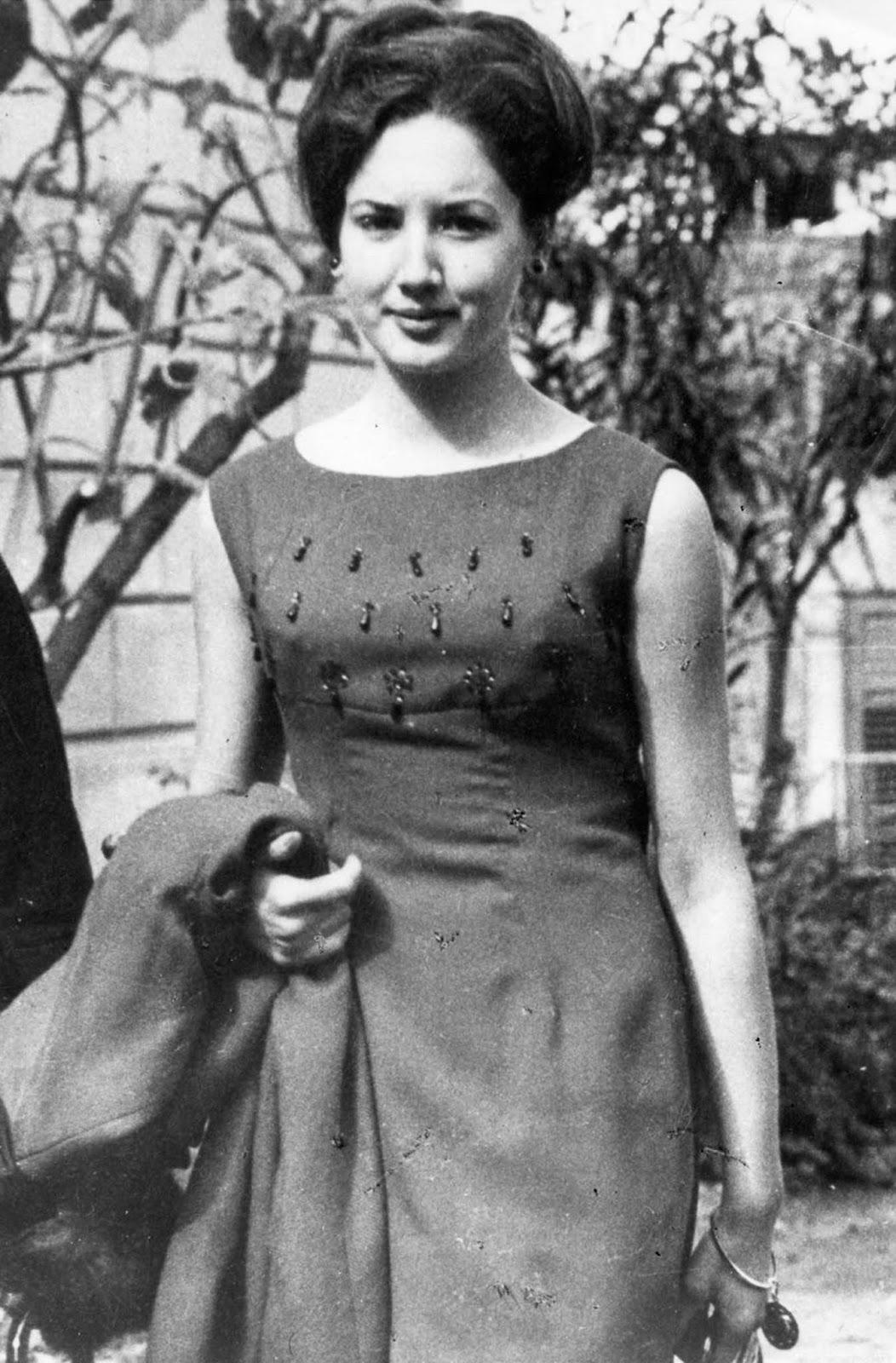 <p>През 1966 г. изнасилването в Италия е считано за престъпление срещу публичния морал, а не за престъпление срещу личността. Така Виола се превръща в &ldquo;donna svergognata&ldquo; &ndash; жена без чест, безсрамница.</p>