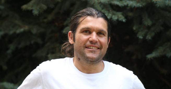 Атанас Скатов изкачи четвъртия си осемхилядник за тази година -