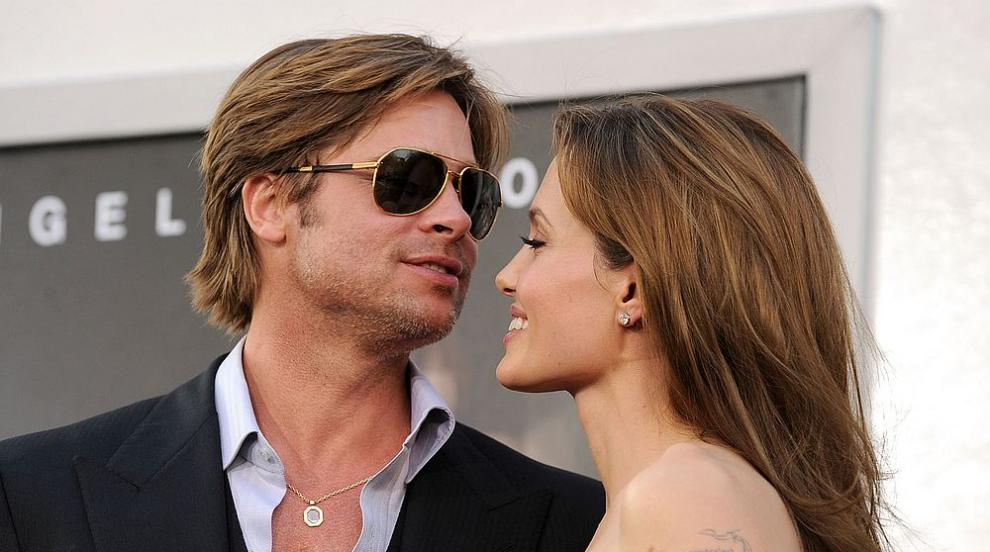 Какво проточи толкова развода на Брад Пит и Анджелина Джоли?