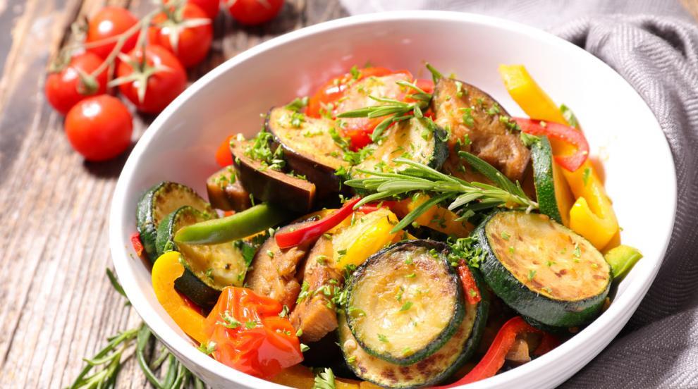 Подобряване качеството и безопасността на храните е сред най-важните...