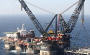Булгаргаз намалява цената на газа, потича от Турция