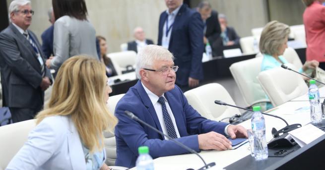 България Какво е предложението за нов здравен модел Лечебните заведения