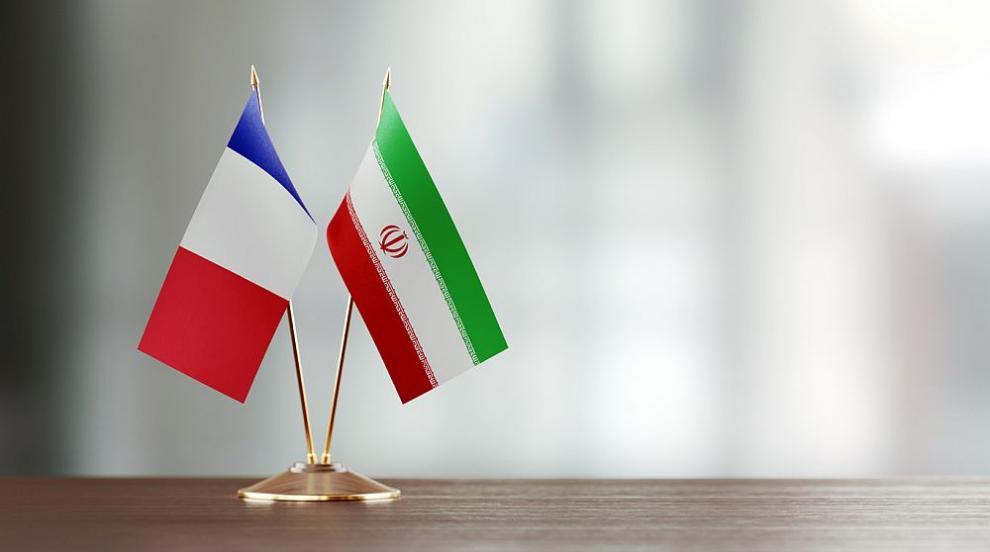Френско-иранска изследователка е била арестувана в Иран