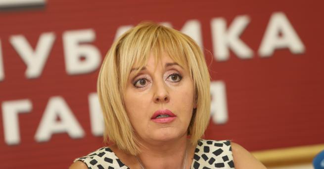 България Омбудсманът внесе жалба срещу забраната за свободното къмпингуване Във