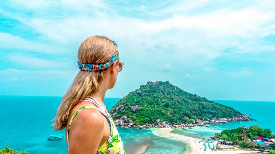 <p><strong>Лято в рая</strong> и няколко <strong>красиви плажа</strong>, за които може би не знаете</p>