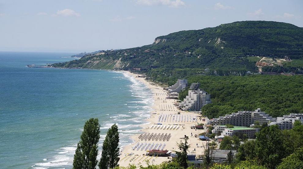 Родни звезди с инициатива в защита на българското Черноморие