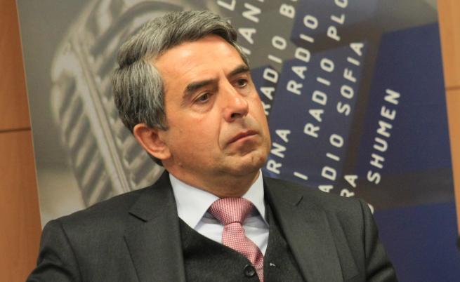 """Плевнелиев: """"Фолксваген"""" не е загубен за България"""