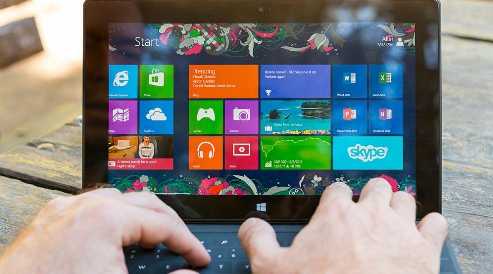 Microsoft миналата година са засекли над 740 опита за кибератаки