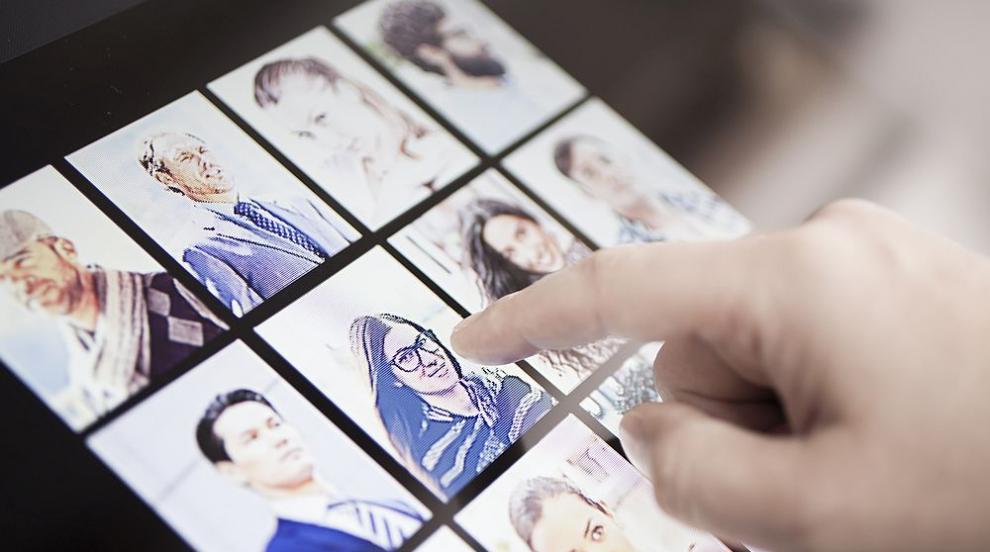 Родни и световни знаменитости полудяха по FaceApp (ВИДЕО)