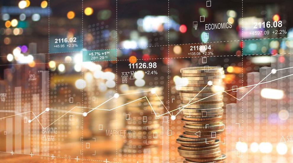 """Икономист: 15 млрд. евро повече са """"изтекли"""" от България за 10 години"""