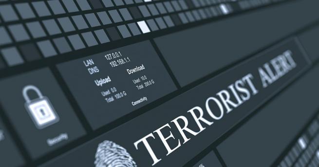Австралияобмисля да блокира интернет сайтове, които разпространяват пропито с насилие