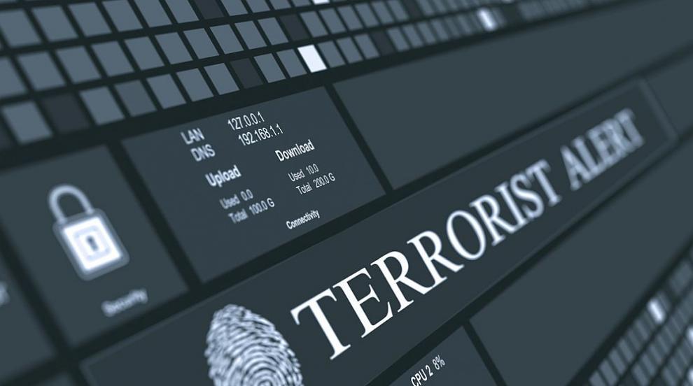 Естония забрани на членове на Хизбула да влизат в страната