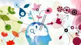 <p>Мозъкът пази <strong>копие на спомените</strong> ни</p>