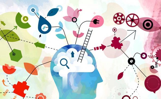 Мозъкът пази копие на спомените ни