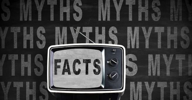 Една голяма част от американците нямат доверие в медиите, а